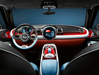 Mini-Clubman-dashboard