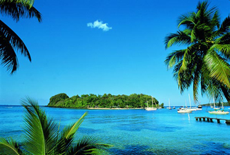 St-Vincent-and-Grenadines